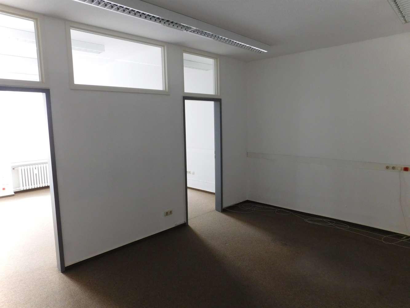 Büros Essen, 45127 - Büro - Essen - D1910 - 9769352