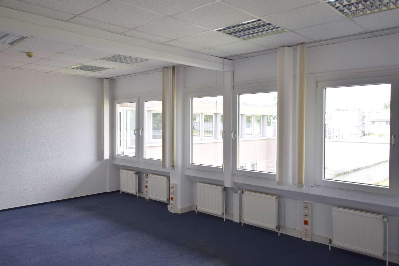 Büros Gelsenkirchen, 45883 - Büro - Gelsenkirchen, Heßler - D1917 - 9769355