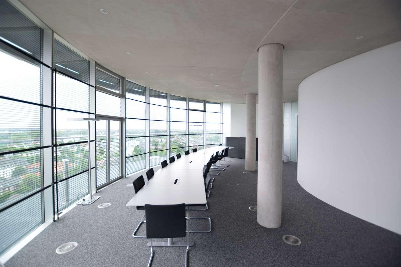 Büros Bochum, 44789 - Büro - Bochum, Ehrenfeld - D1924 - 9769361