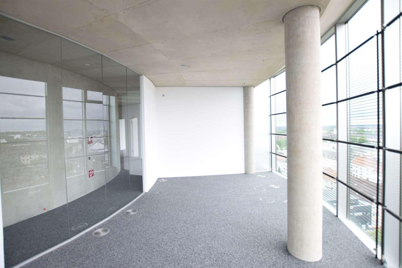 Büros Bochum, 44789 - Büro - Bochum, Ehrenfeld - D1924 - 9769363