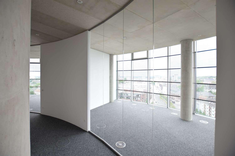 Büros Bochum, 44789 - Büro - Bochum, Ehrenfeld - D1924 - 9769364