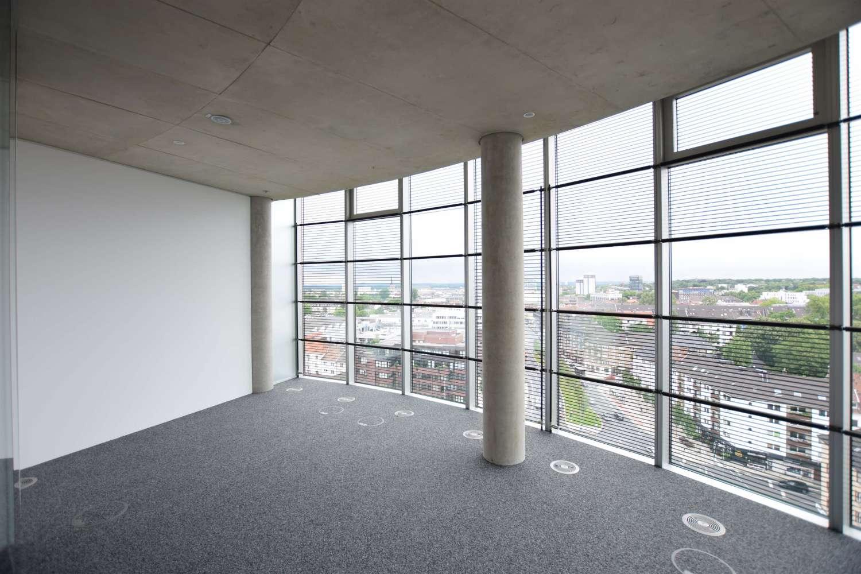 Büros Bochum, 44789 - Büro - Bochum, Ehrenfeld - D1924 - 9769362