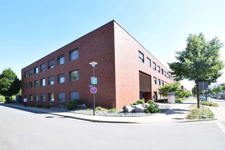 Büros Dortmund, 44269 - Büro - Dortmund, Schüren - D1923 - 9769365
