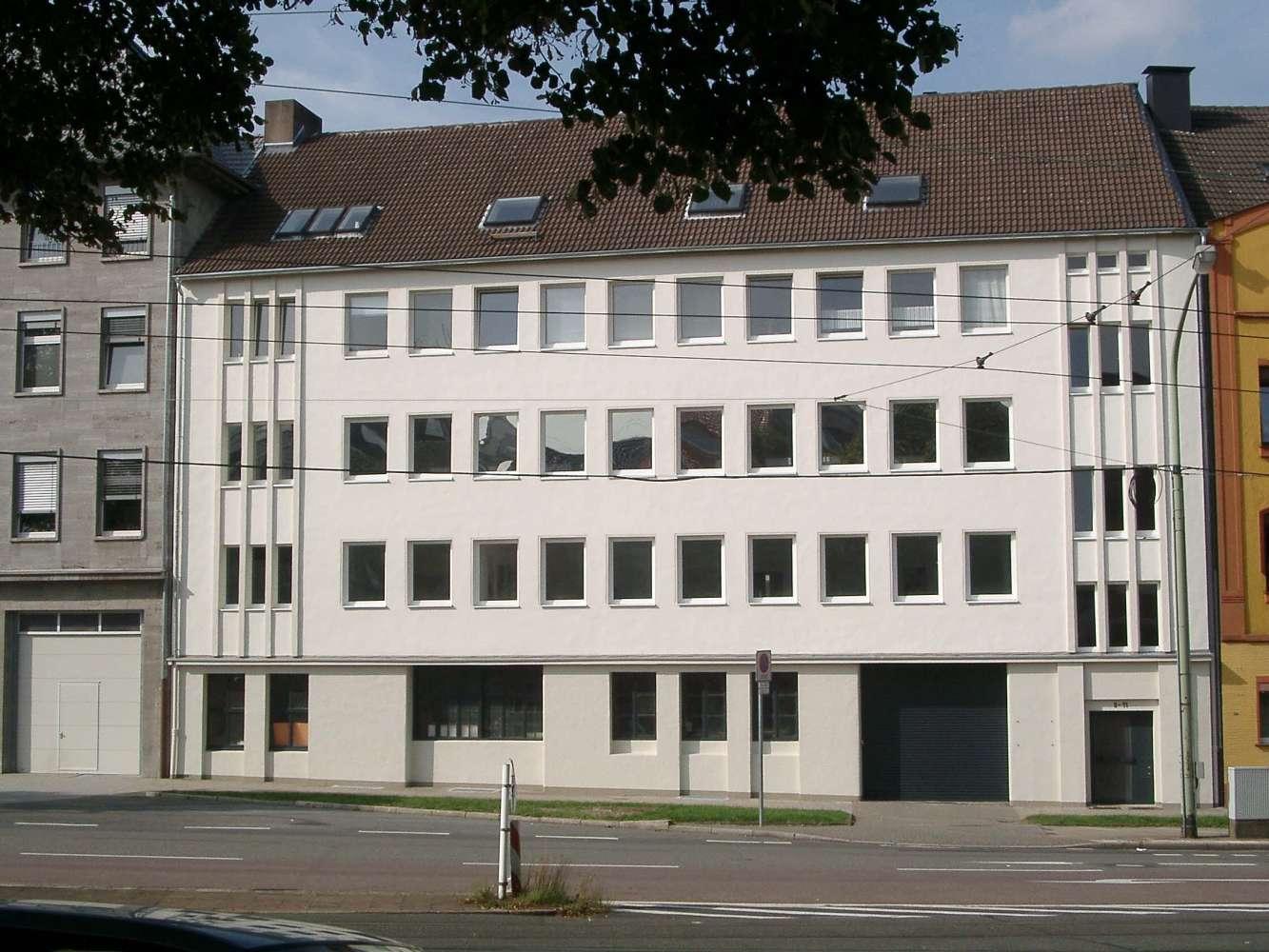 Büros Essen, 45127 - Büro - Essen, Ostviertel - D1936 - 9769370