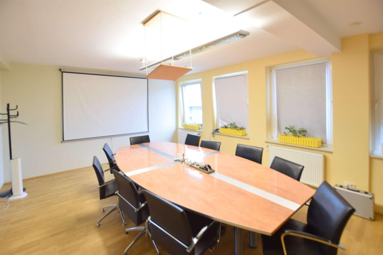 Büros Essen, 45127 - Büro - Essen, Ostviertel - D1936 - 9769371