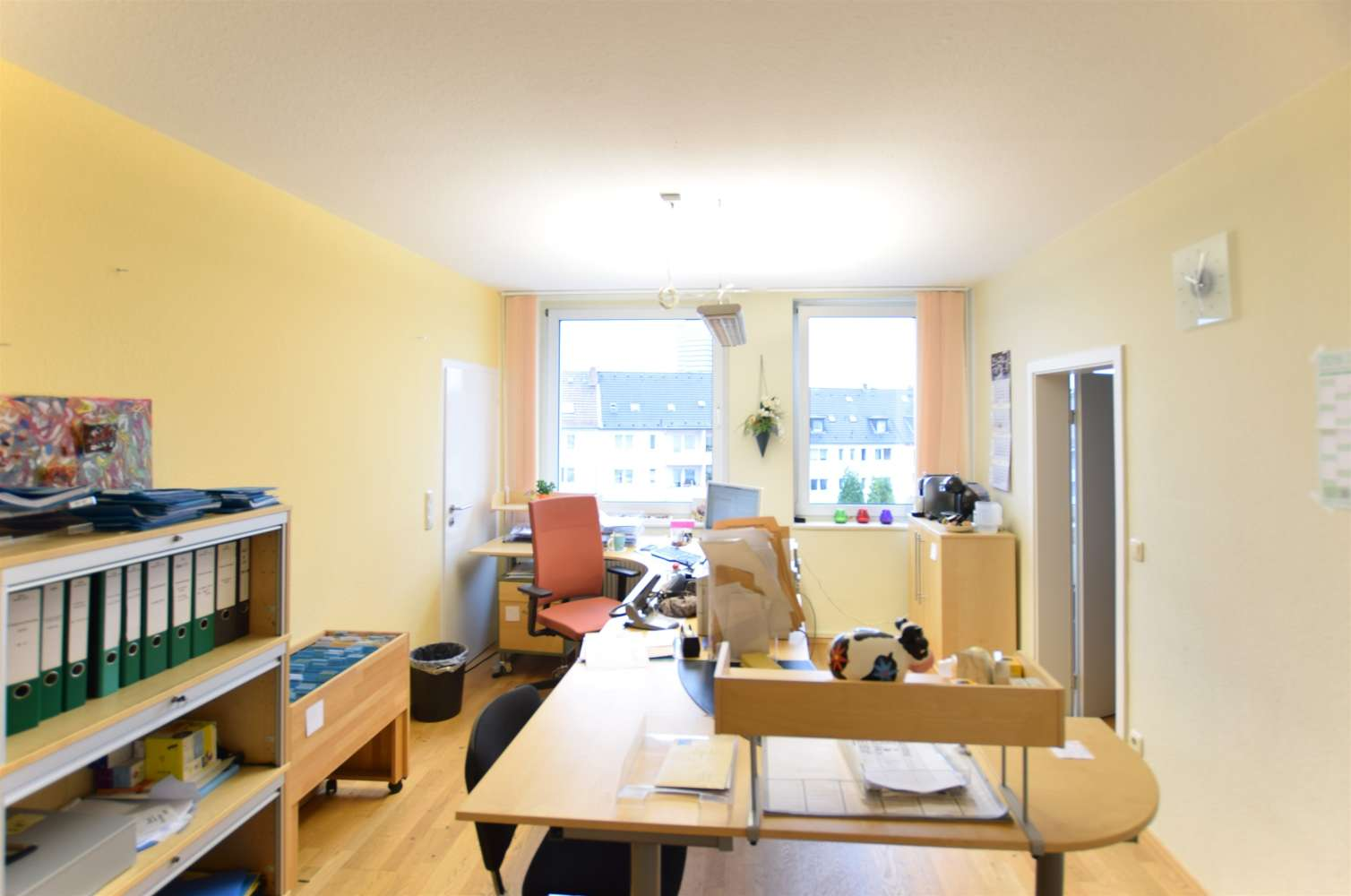 Büros Essen, 45127 - Büro - Essen, Ostviertel - D1936 - 9769372