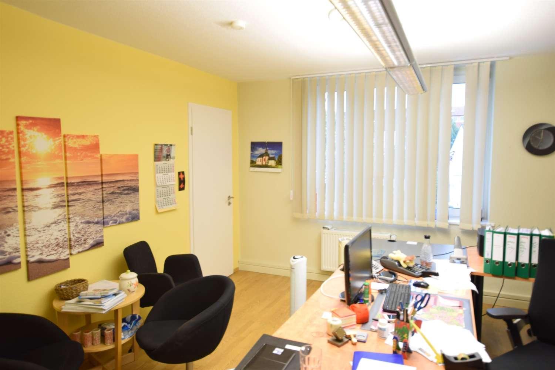 Büros Essen, 45127 - Büro - Essen, Ostviertel - D1936 - 9769373