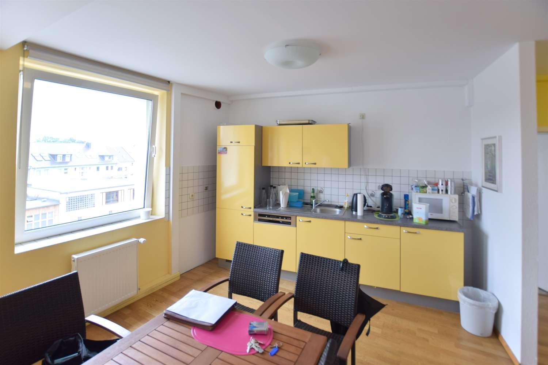 Büros Essen, 45127 - Büro - Essen, Ostviertel - D1936 - 9769375