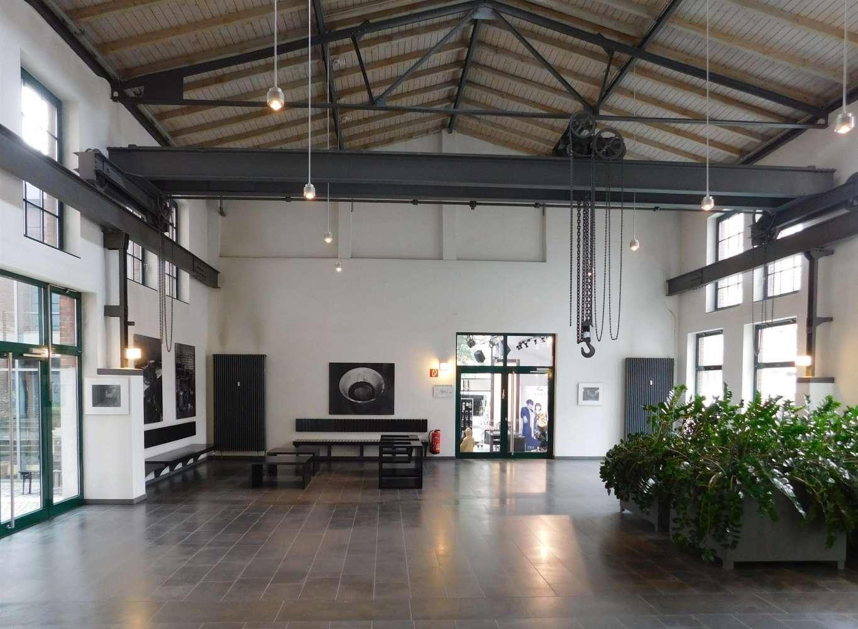 Büros Duisburg, 47051 - Büro - Duisburg, Altstadt - D1949 - 9769381