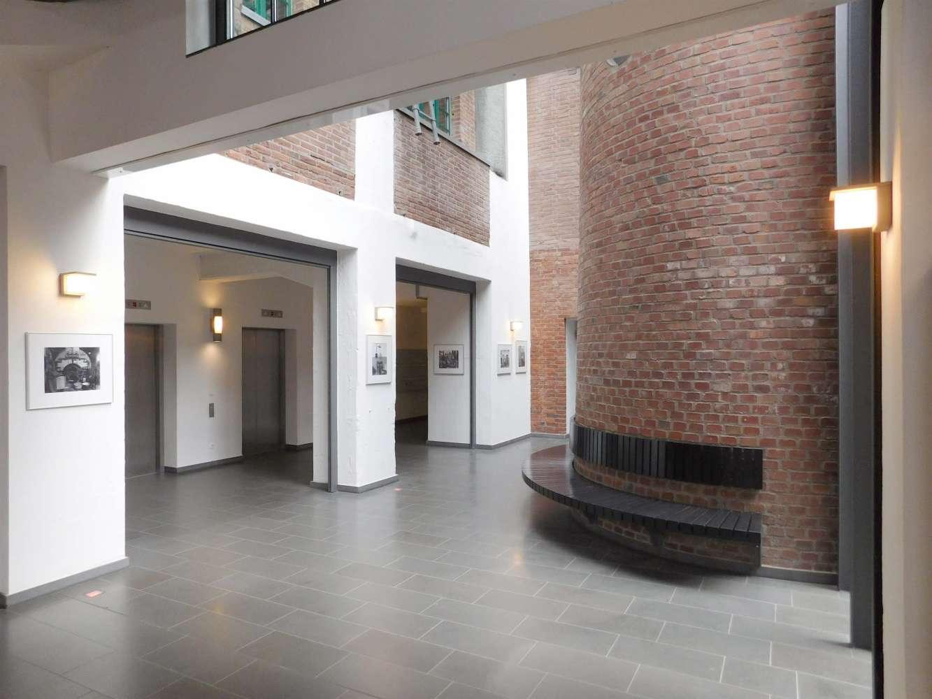 Büros Duisburg, 47051 - Büro - Duisburg, Altstadt - D1949 - 9769383