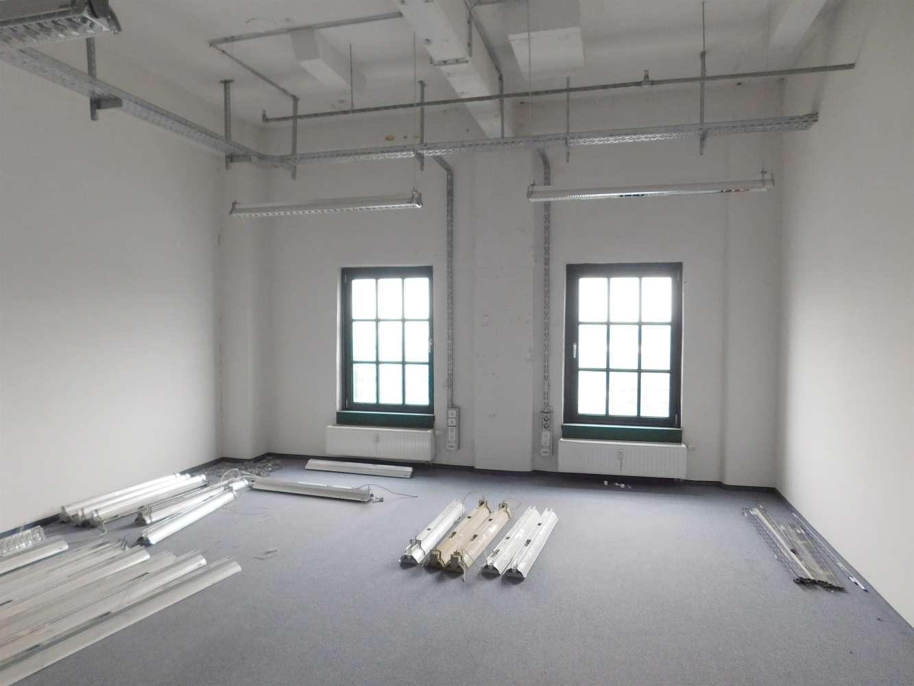 Büros Duisburg, 47051 - Büro - Duisburg, Altstadt - D1949 - 9769382