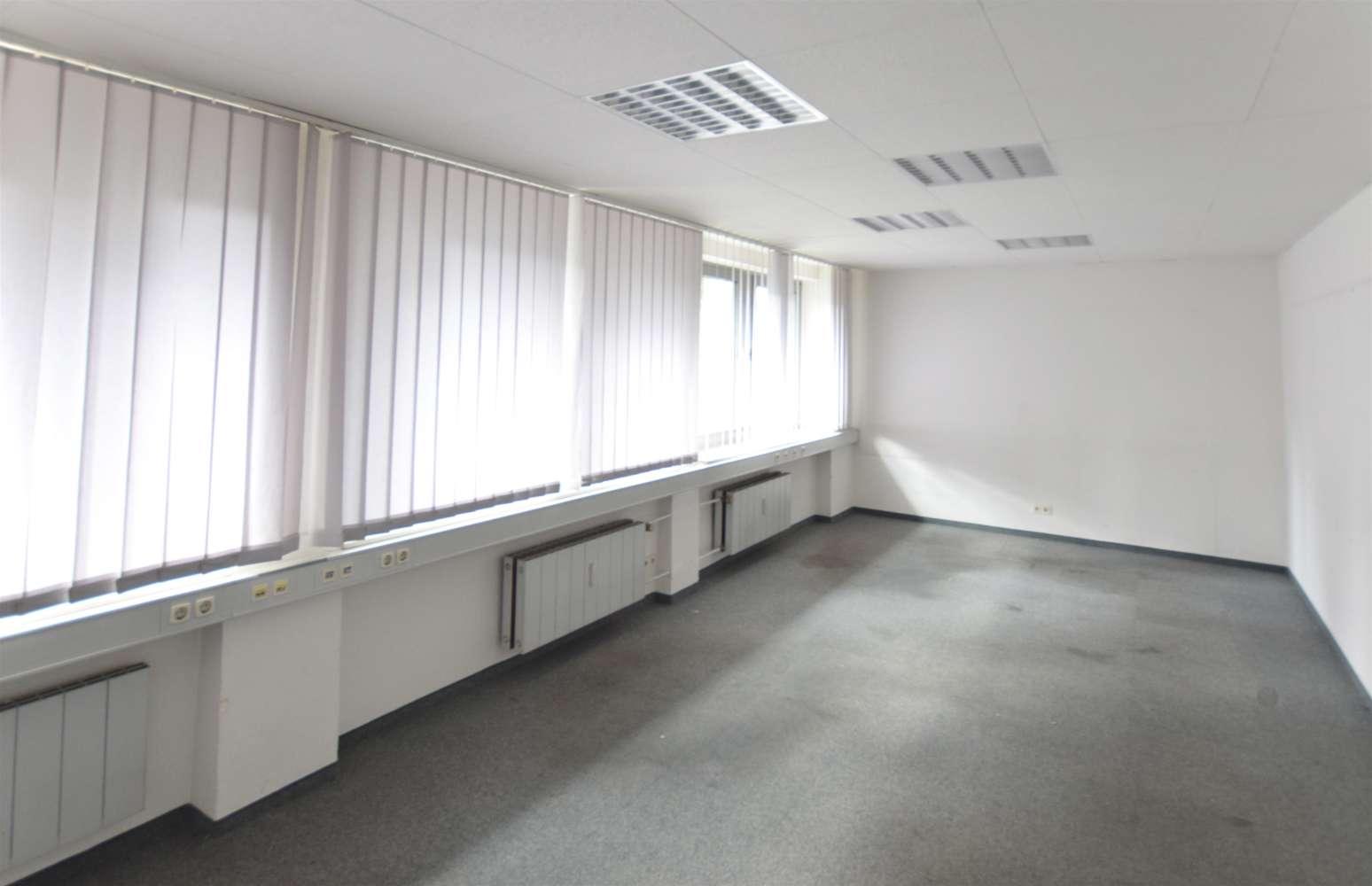 Büros Gelsenkirchen, 45879 - Büro - Gelsenkirchen, Altstadt - D1971 - 9769399