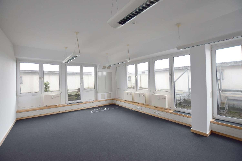 Büros Duisburg, 47119 - Büro - Duisburg, Ruhrort - D0385 - 9769405