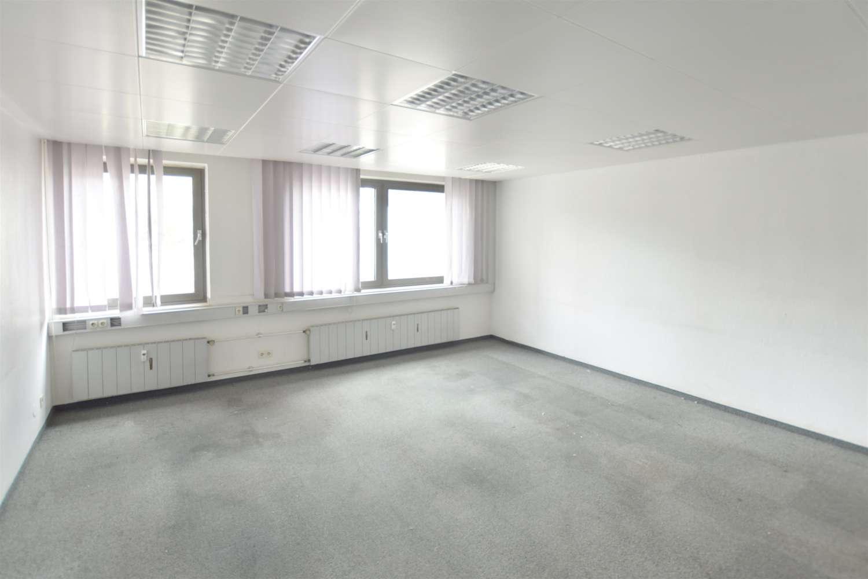 Büros Gelsenkirchen, 45879 - Büro - Gelsenkirchen, Altstadt - D1971 - 9769398