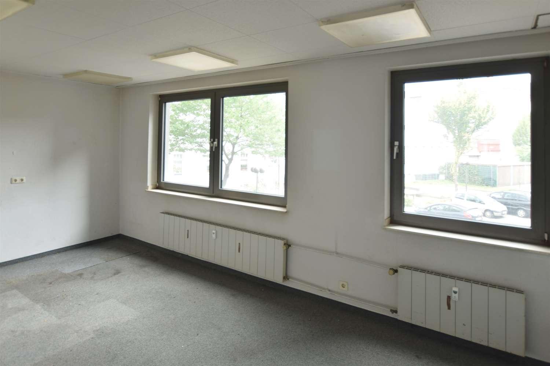 Büros Gelsenkirchen, 45879 - Büro - Gelsenkirchen, Altstadt - D1971 - 9769400