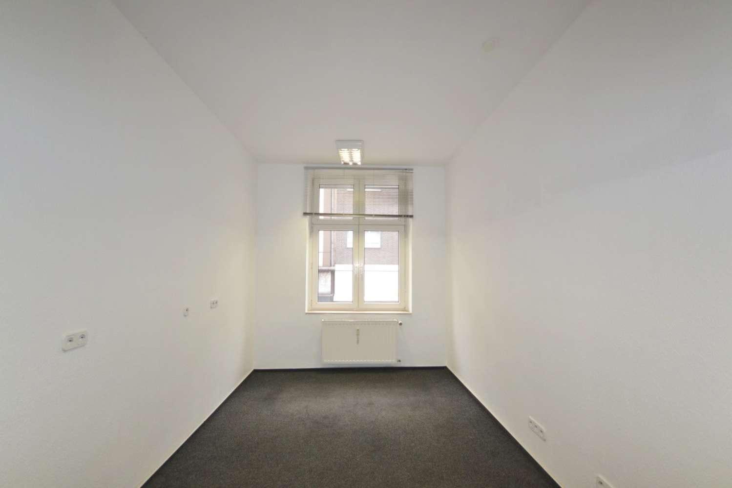 Büros Oberhausen, 46045 - Büro - Oberhausen, Altstadt-Süd - D1992 - 9769412