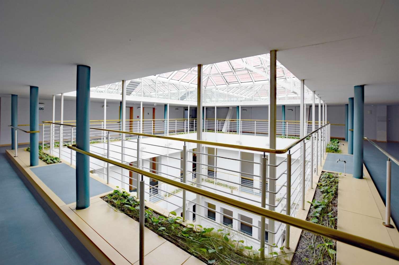 Büros Duisburg, 47119 - Büro - Duisburg, Ruhrort - D0385 - 9769407