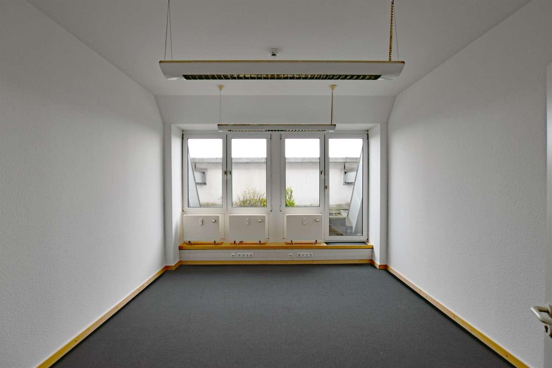 Büros Duisburg, 47119 - Büro - Duisburg, Ruhrort - D0385 - 9769408