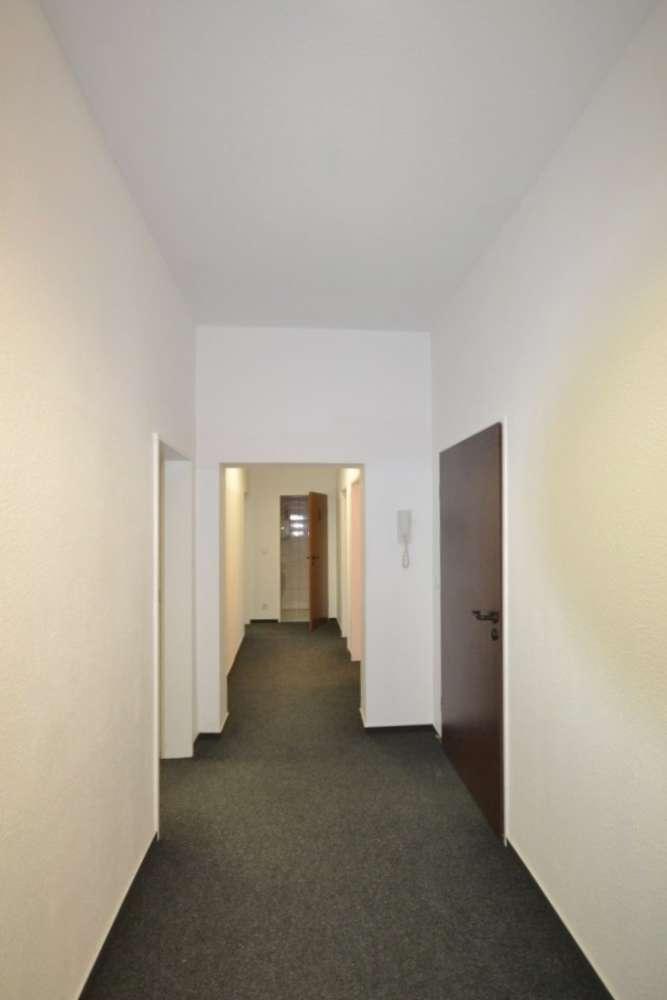 Büros Oberhausen, 46045 - Büro - Oberhausen, Altstadt-Süd - D1992 - 9769413