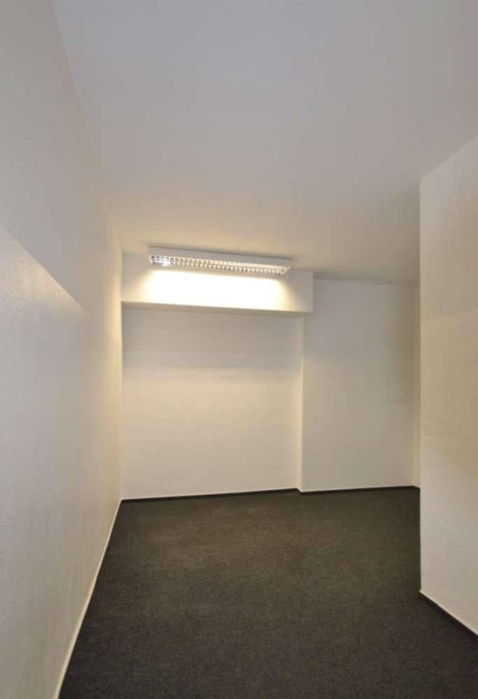 Büros Oberhausen, 46045 - Büro - Oberhausen, Altstadt-Süd - D1992 - 9769414