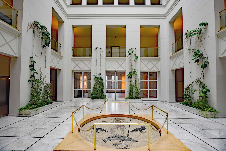 Büros Duisburg, 47119 - Büro - Duisburg, Ruhrort - D0385 - 9769406