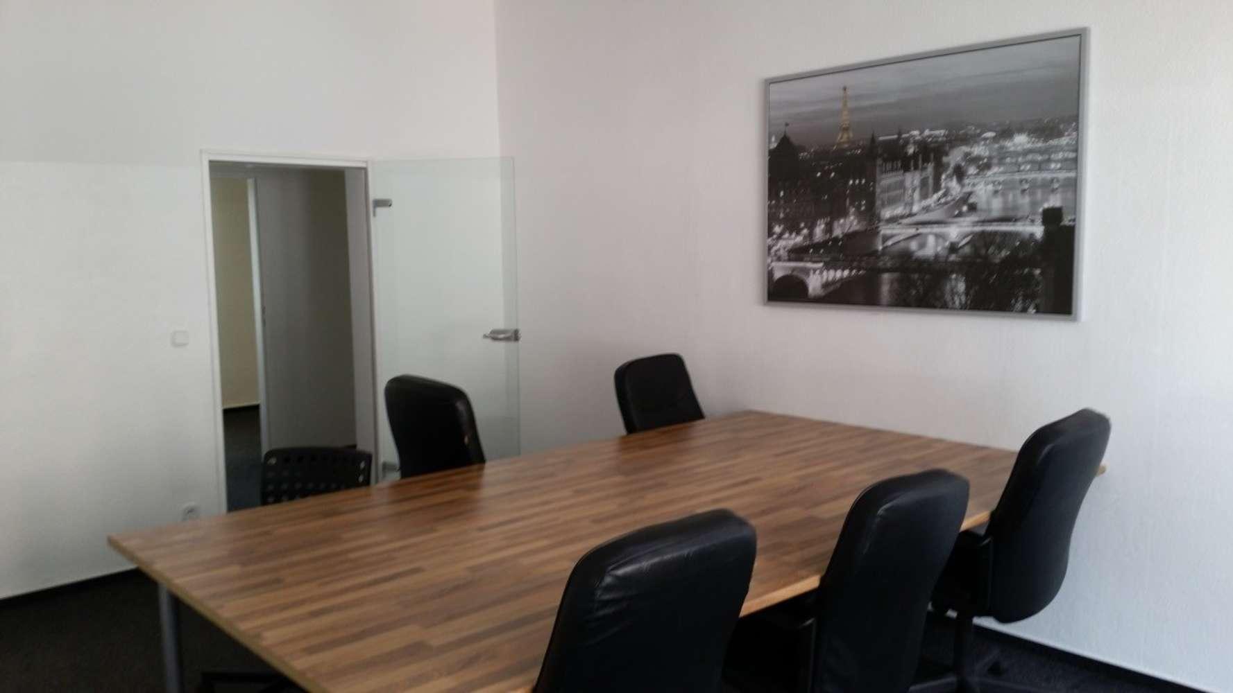 Büros Oberhausen, 46045 - Büro - Oberhausen, Altstadt-Süd - D1992 - 9769415