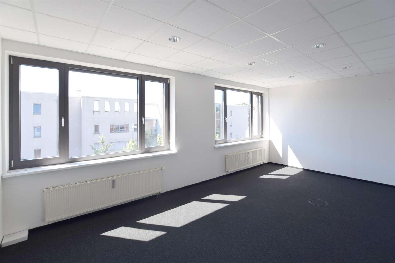 Büros Dortmund, 44269 - Büro - Dortmund, Schüren - D1923 - 9769418