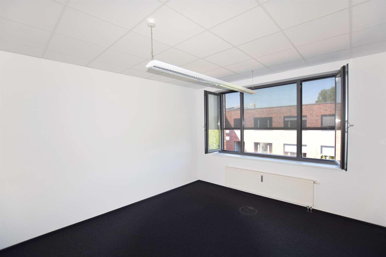 Büros Dortmund, 44269 - Büro - Dortmund, Schüren - D1923 - 9769419