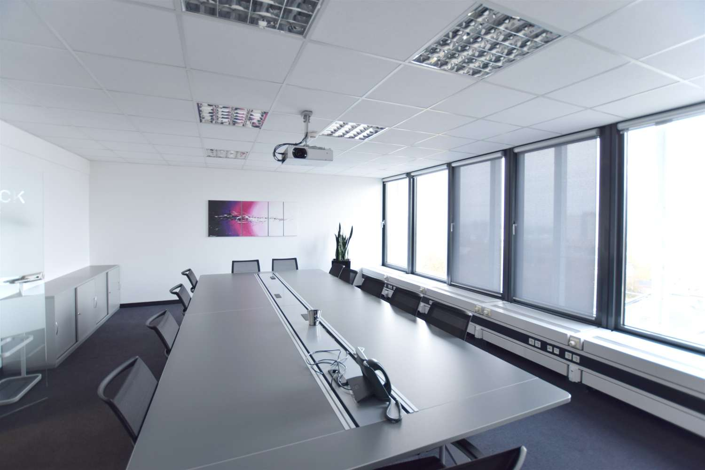 Büros Essen, 45127 - Büro - Essen, Stadtkern - D2000 - 9769422