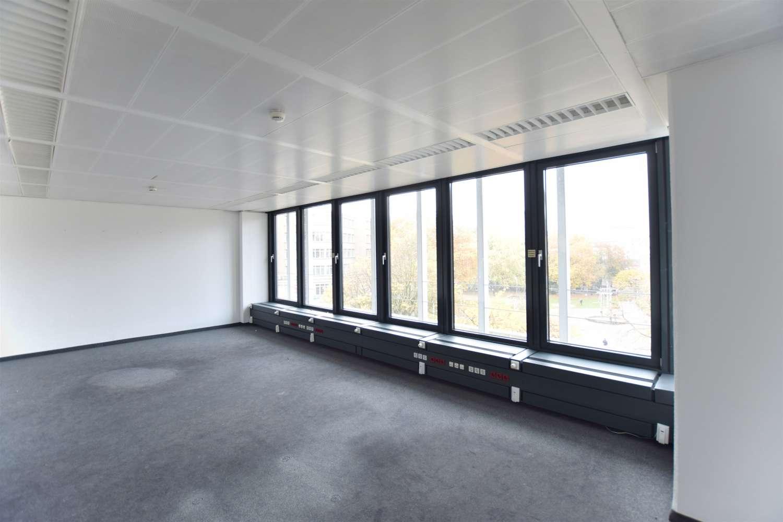 Büros Essen, 45127 - Büro - Essen, Stadtkern - D2000 - 9769423