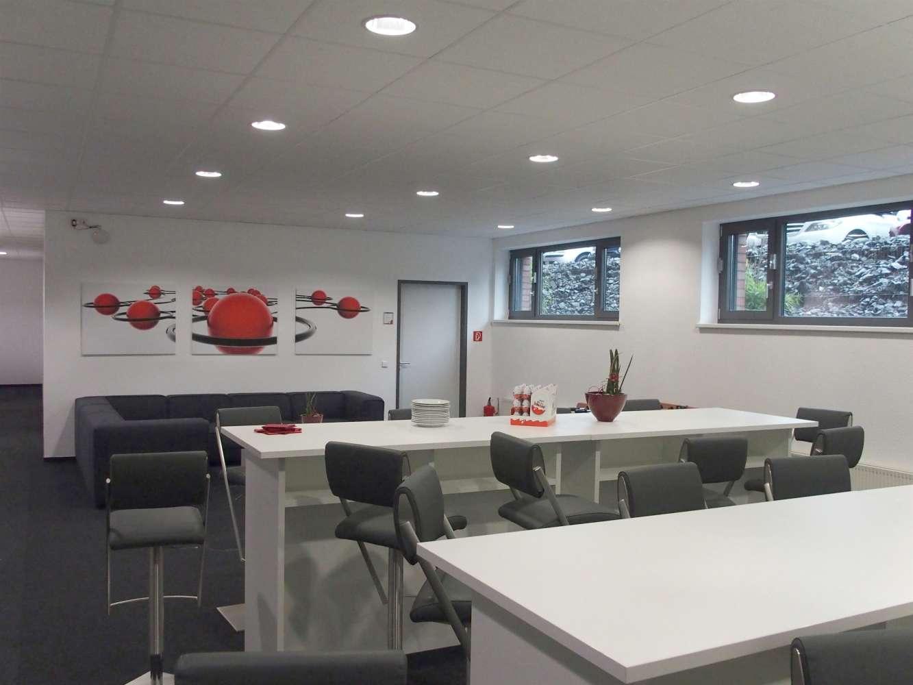 Büros Dortmund, 44269 - Büro - Dortmund, Schüren - D1923 - 9769417