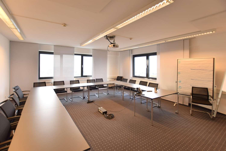 Büros Essen, 45127 - Büro - Essen, Stadtkern - D2000 - 9769426