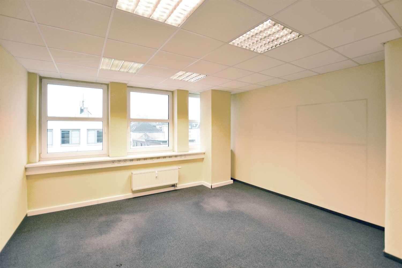 Büros Dortmund, 44135 - Büro - Dortmund, Mitte - D2043 - 9769435