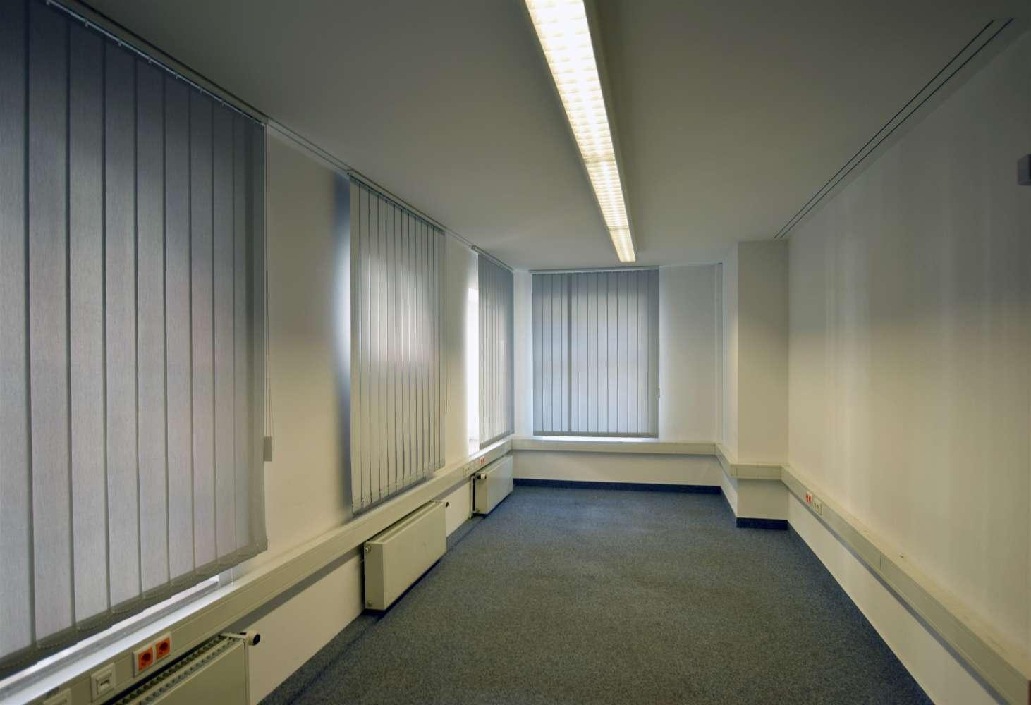 Büros Gelsenkirchen, 45886 - Büro - Gelsenkirchen, Ückendorf - D2060 - 9769443