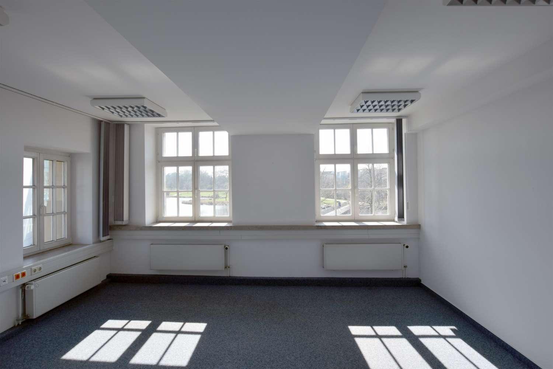 Büros Gelsenkirchen, 45886 - Büro - Gelsenkirchen, Ückendorf - D2060 - 9769440