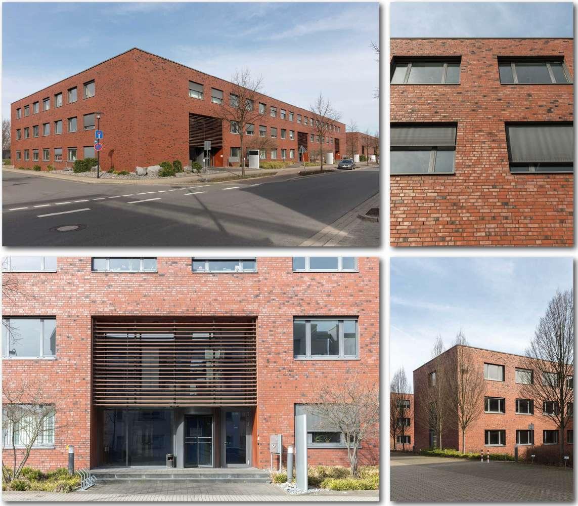 Büros Dortmund, 44269 - Büro - Dortmund, Schüren - D1923 - 9769462