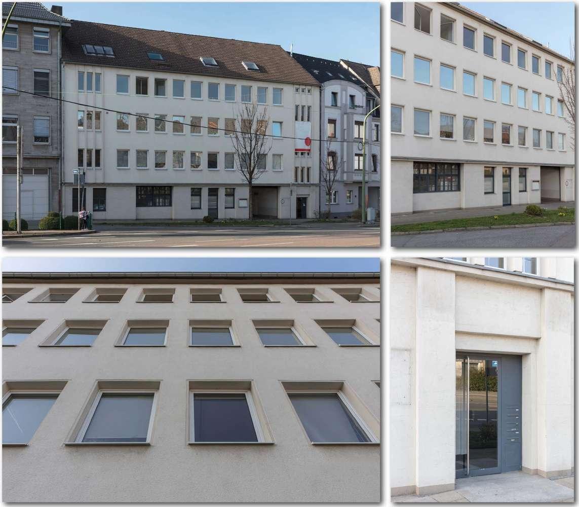 Büros Essen, 45127 - Büro - Essen, Ostviertel - D1936 - 9769469