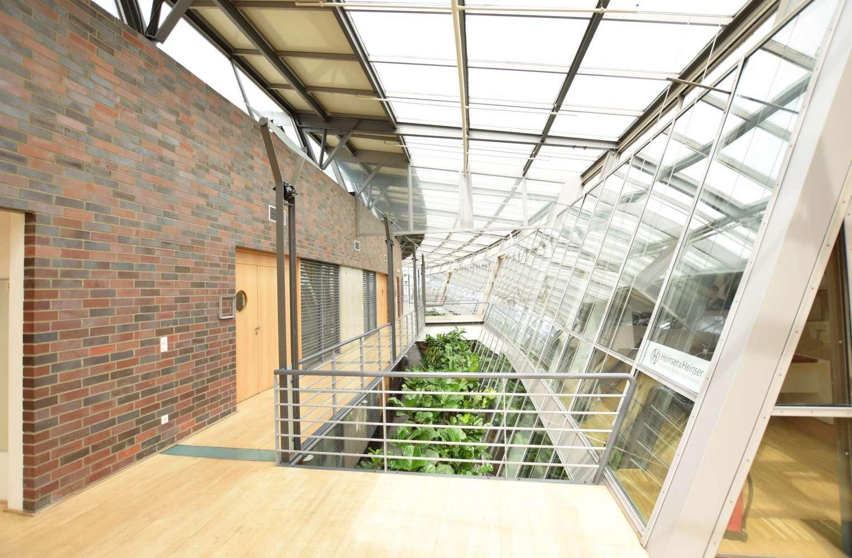 Büros Oberhausen, 46047 - Büro - Oberhausen, Marienkirche - D2285 - 9769489