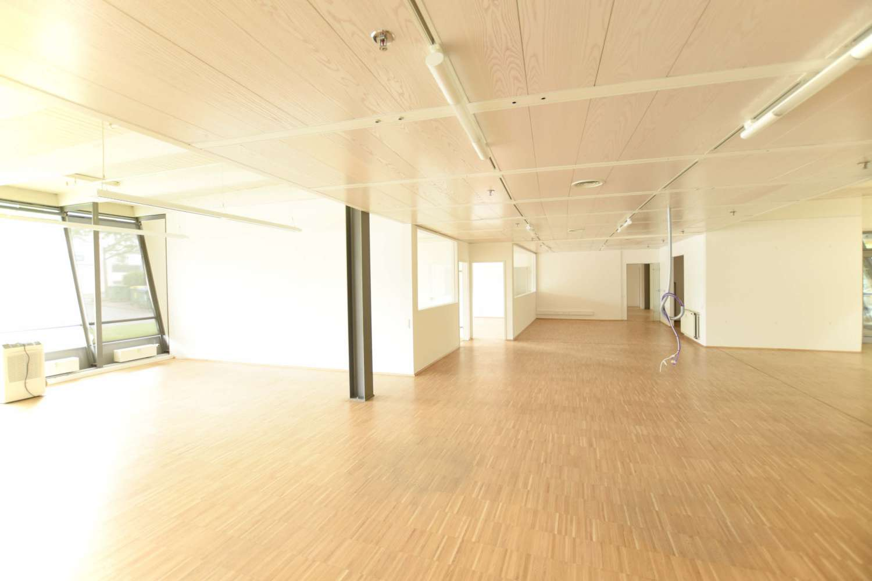 Büros Oberhausen, 46047 - Büro - Oberhausen, Marienkirche - D2285 - 9769493