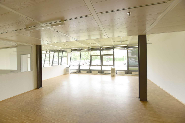 Büros Oberhausen, 46047 - Büro - Oberhausen, Marienkirche - D2285 - 9769490