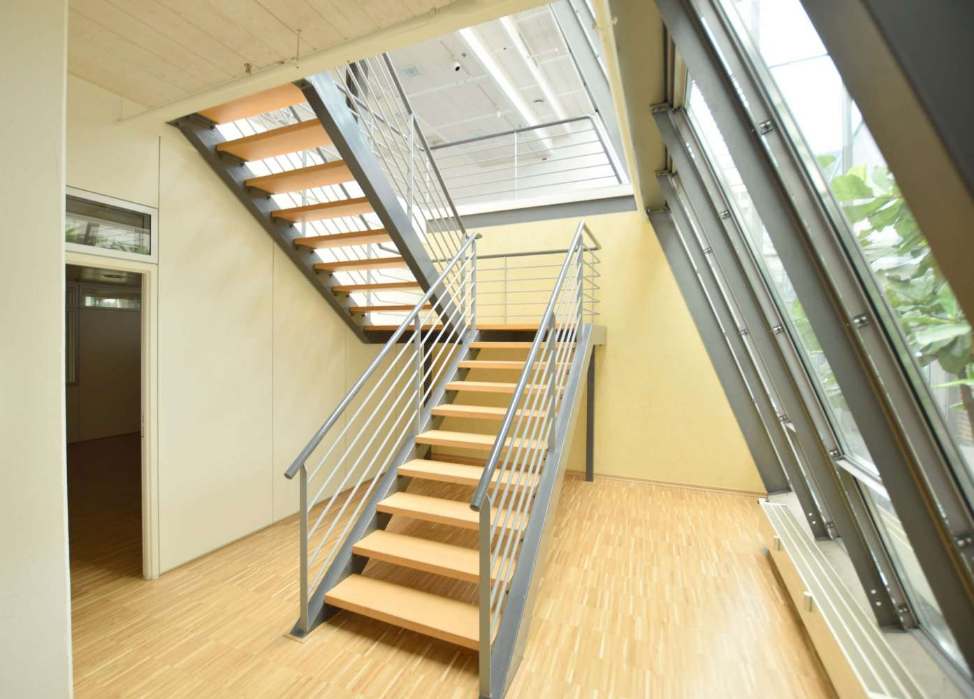 Büros Oberhausen, 46047 - Büro - Oberhausen, Marienkirche - D2285 - 9769495