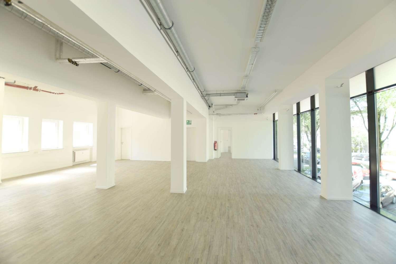 Büros Dortmund, 44141 - Büro - Dortmund, Mitte - D2323 - 9769518