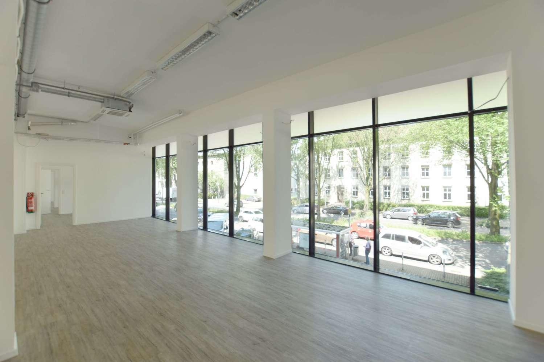 Büros Dortmund, 44141 - Büro - Dortmund, Mitte - D2323 - 9769519