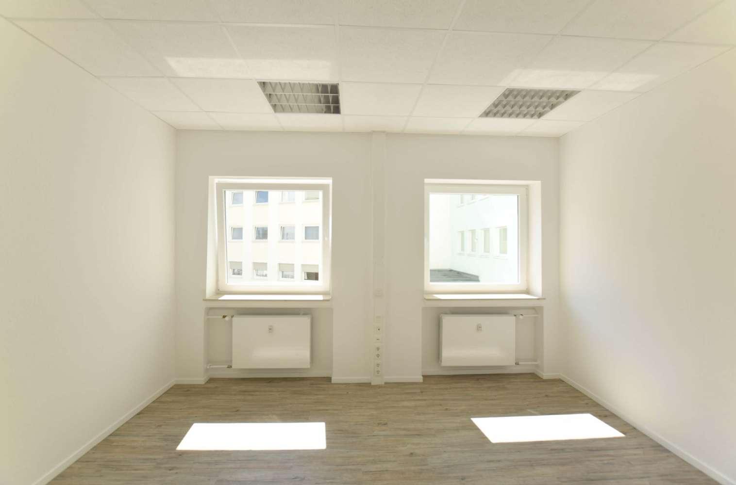 Büros Dortmund, 44141 - Büro - Dortmund, Mitte - D2323 - 9769520
