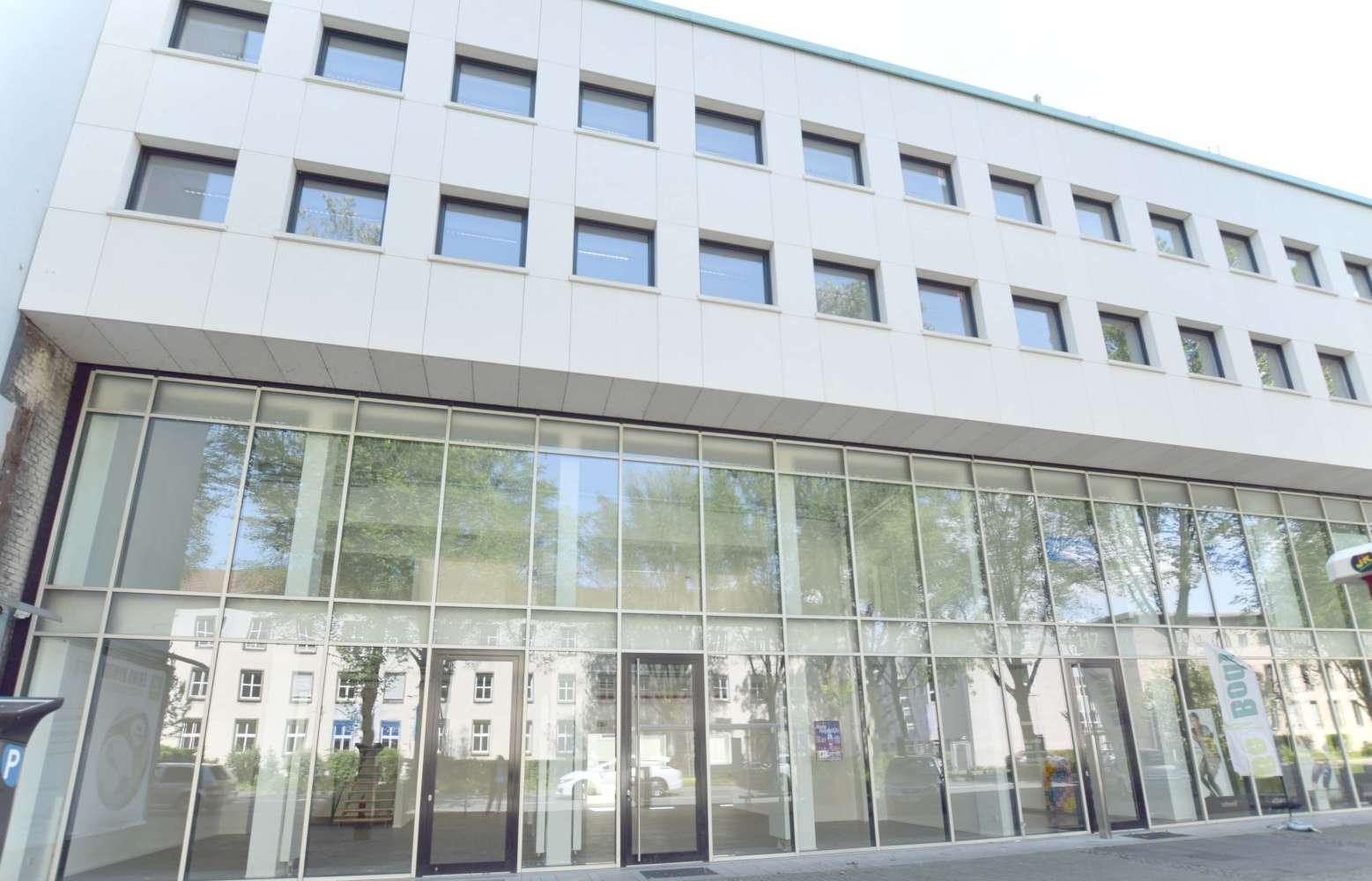 Büros Dortmund, 44141 - Büro - Dortmund, Mitte - D2323 - 9769522