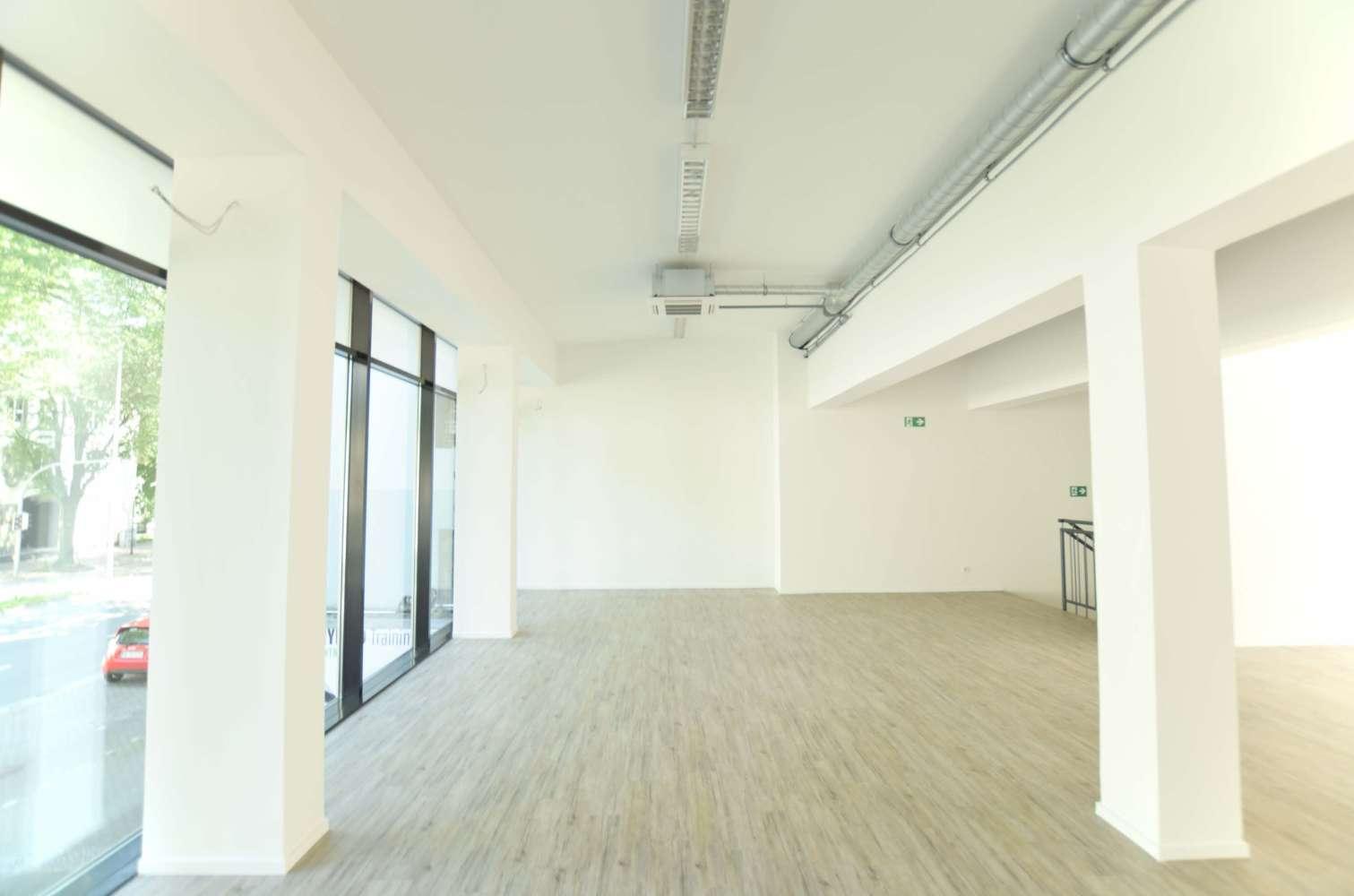 Büros Dortmund, 44141 - Büro - Dortmund, Mitte - D2323 - 9769521