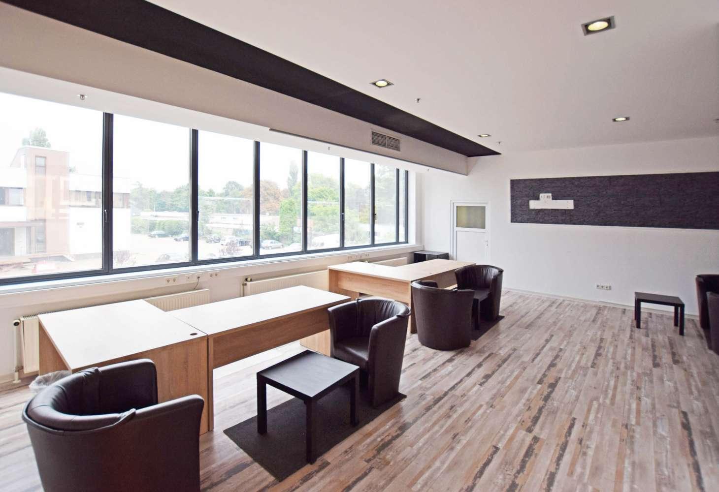 Büros Duisburg, 47228 - Büro - Duisburg, Hochemmerich - D2160 - 9769533