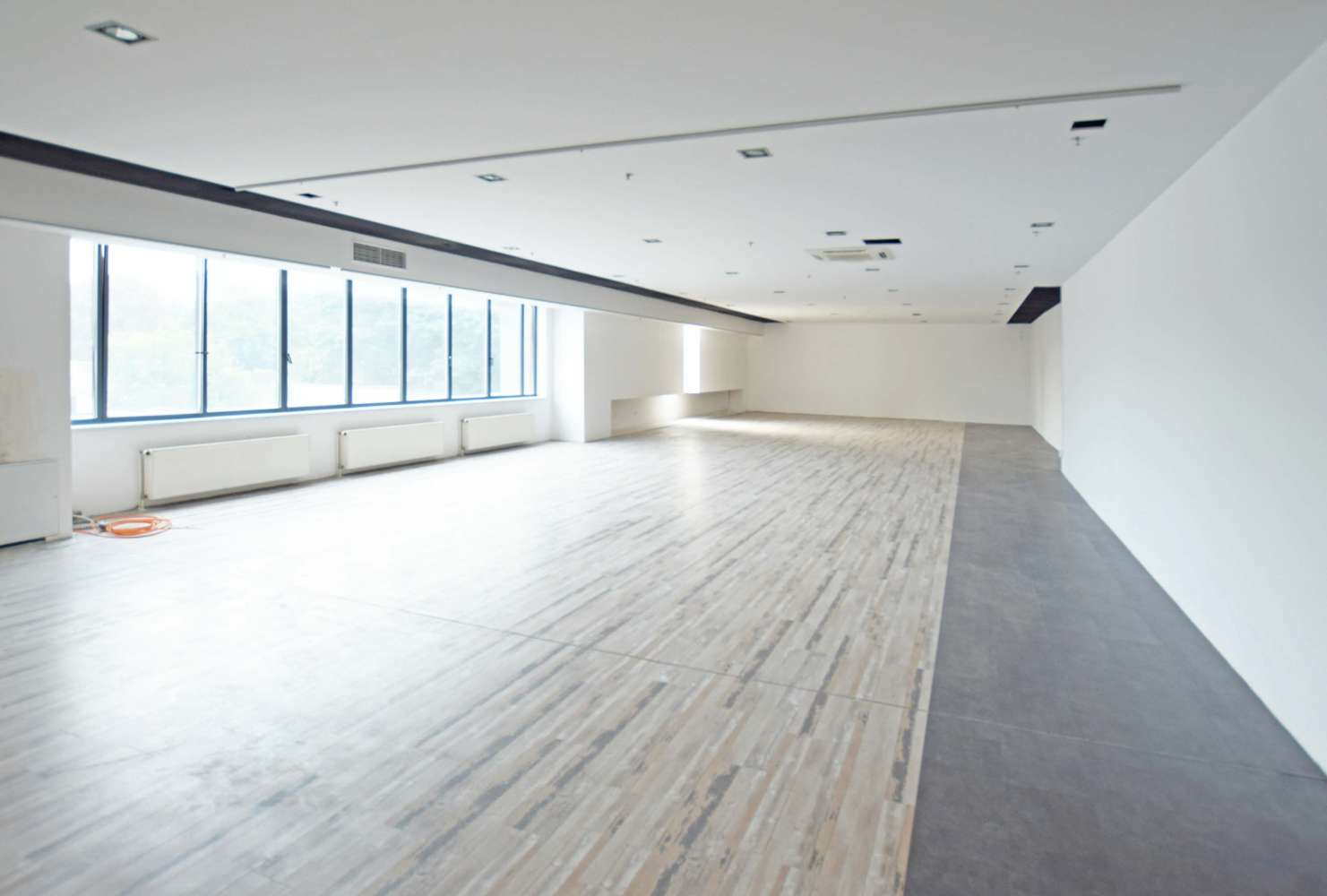 Büros Duisburg, 47228 - Büro - Duisburg, Hochemmerich - D2160 - 9769535