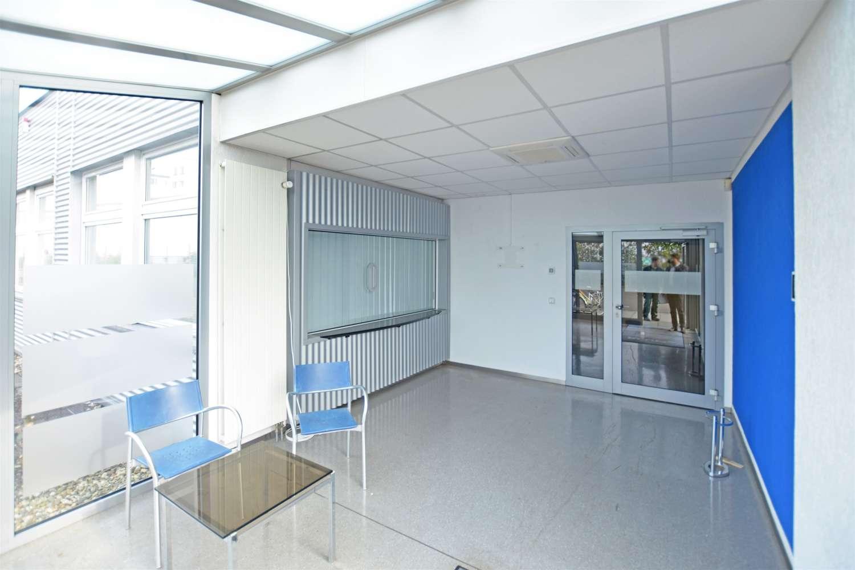 Büros Mülheim an der ruhr, 45478 - Büro - Mülheim an der Ruhr - D1905 - 9769550