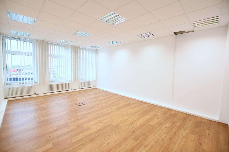 Büros Essen, 45127 - Büro - Essen, Westviertel - D2177 - 9769555